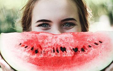 Diabetespatiënten hebben baat bij extra aandacht voor mondgezondheid