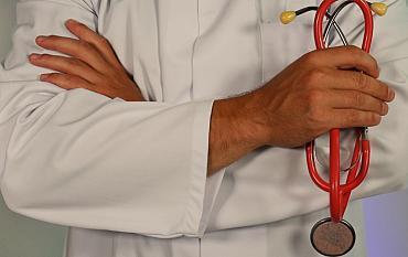 Gezondheidszorg scoort goed in EU-rapport